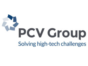 logo-pcv-group