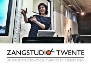 logo-zangstudio-twente