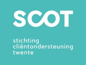 zaakassistent scot