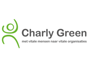 logo charly green