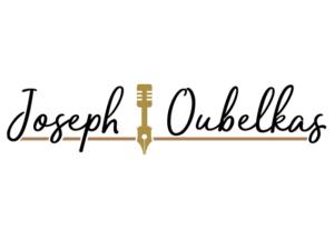 logo joseph oubelkas